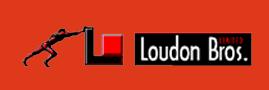 Loudon Bros.